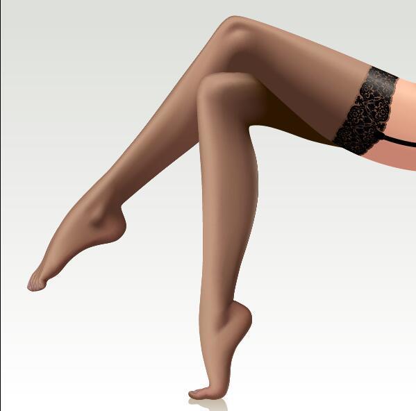 legs female beautiful