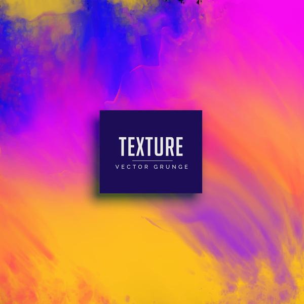 texture paint grunge