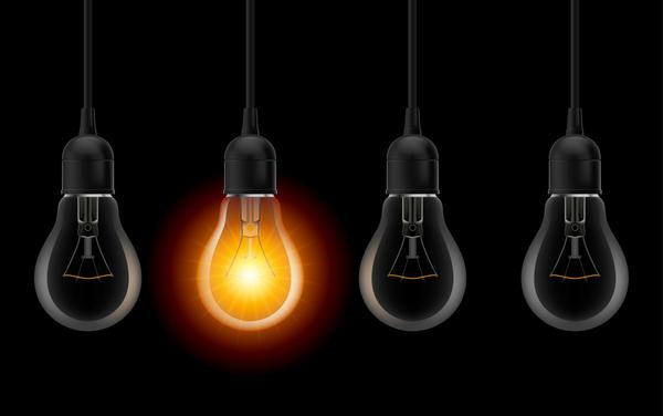 lamp Idea business