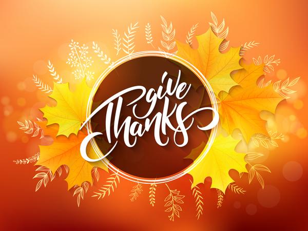 thanksgiviting day