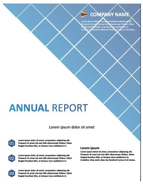 poster Geschäftsbericht 2018