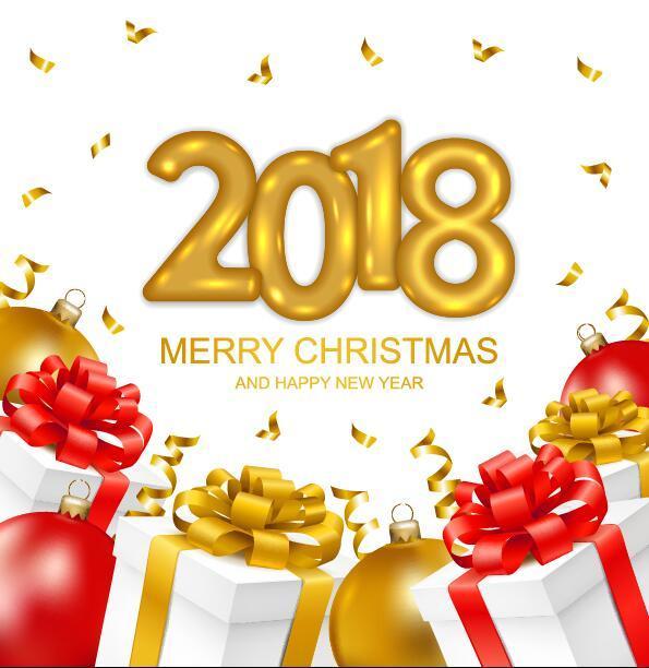jul gåva box 2018