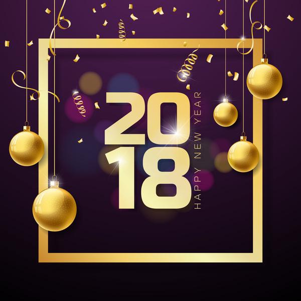 ram new inredning golden bollar ar 2018