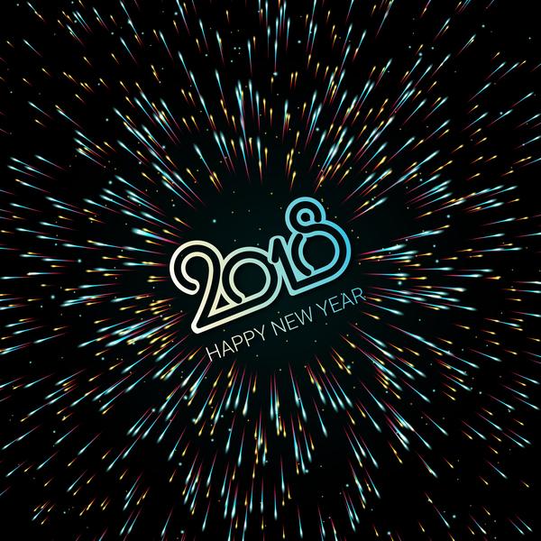 nuova brillante anno 2018