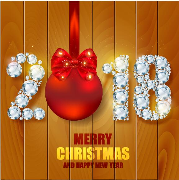 nouveau Noel annee 2018