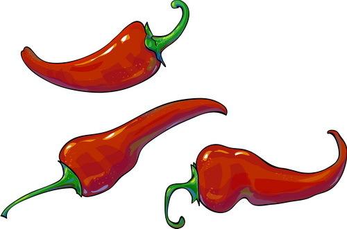rod peppar