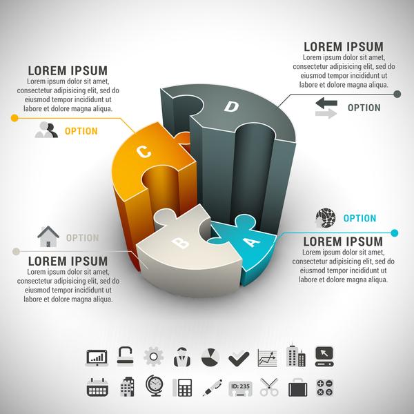 TJURPENIS infographic