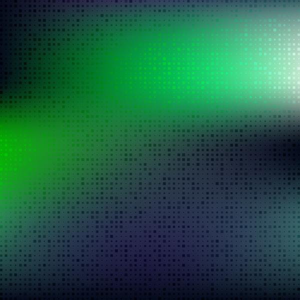 verwischt textur Abstrakt