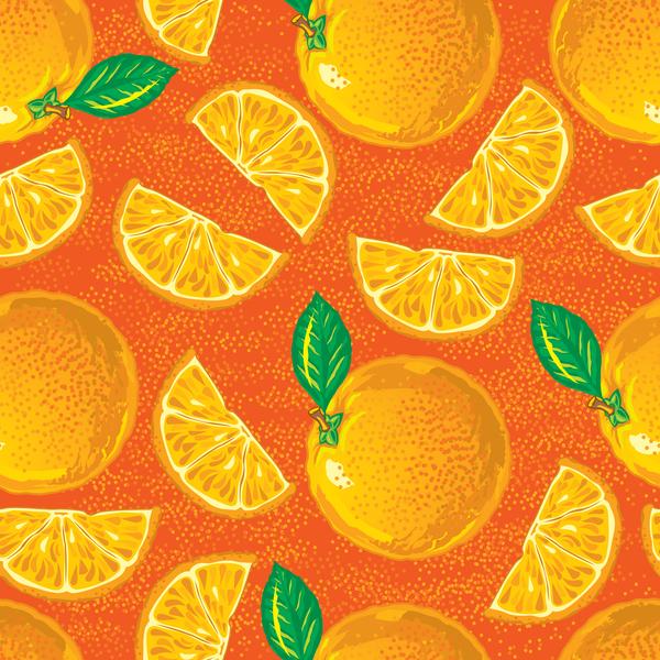 sans soudure pattern apelsin