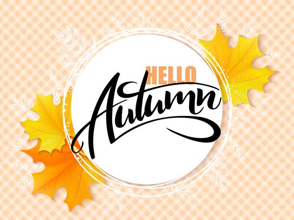 autunno arte