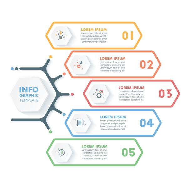 infographic banner alternativ