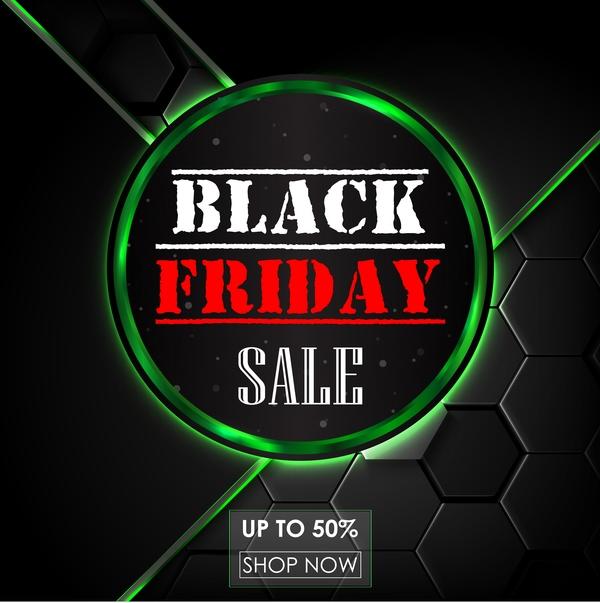 vente vendredi noir grand
