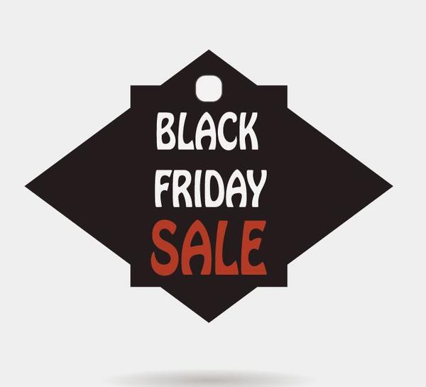 Verkauf Stichwörter Schwarz Freitag