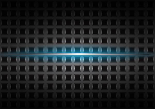 ライト ブルー ブラック パターン チェック