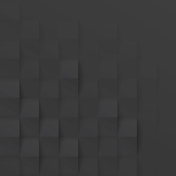 Schwarz quadratisch