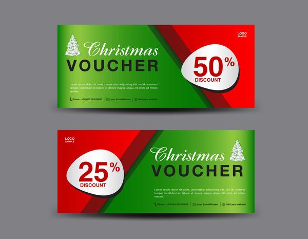 、カード、クリスマス、クーポン、クーポン券