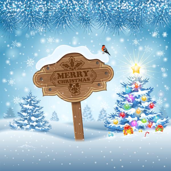 trä styrelsen logga jul