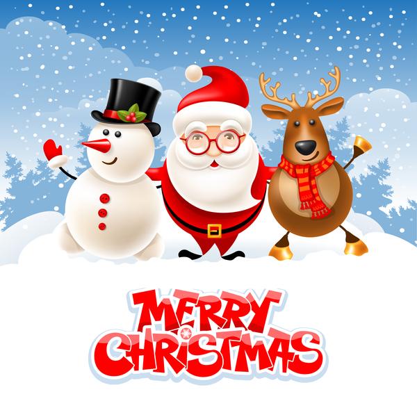 会社 クリスマス イベント