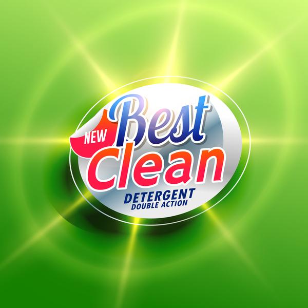 sauber Liefert Werbung