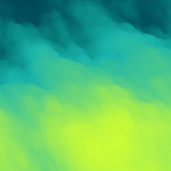 sfocato colorful acquerello