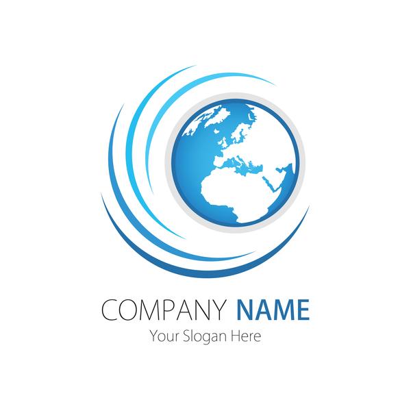 logo Firma Erde
