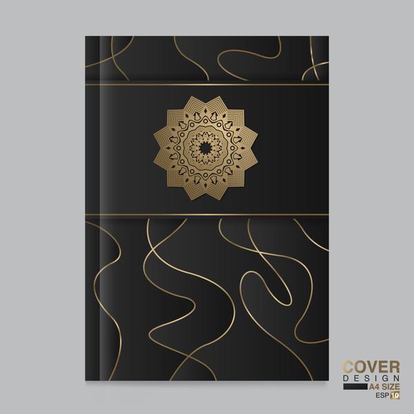 magezine Buchcover