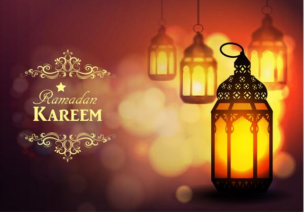 ramadan jareem dark creative color
