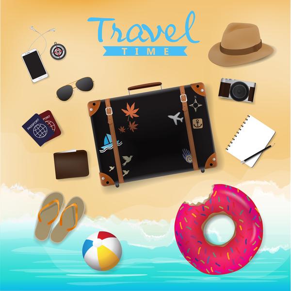 voyage creative