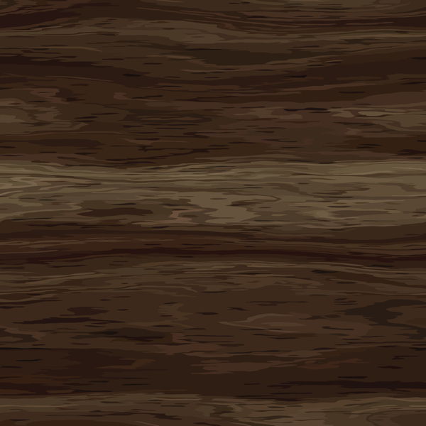 wood texture dark color