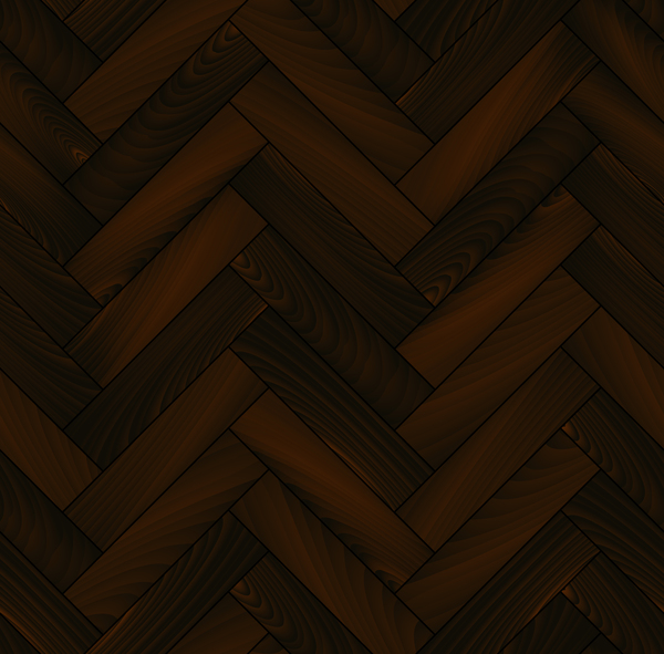 色 木材 暗い テクスチャ