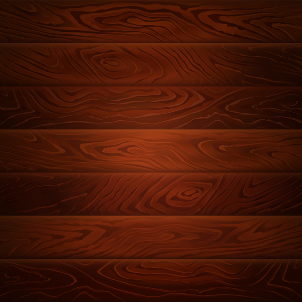 wood texture dark color
