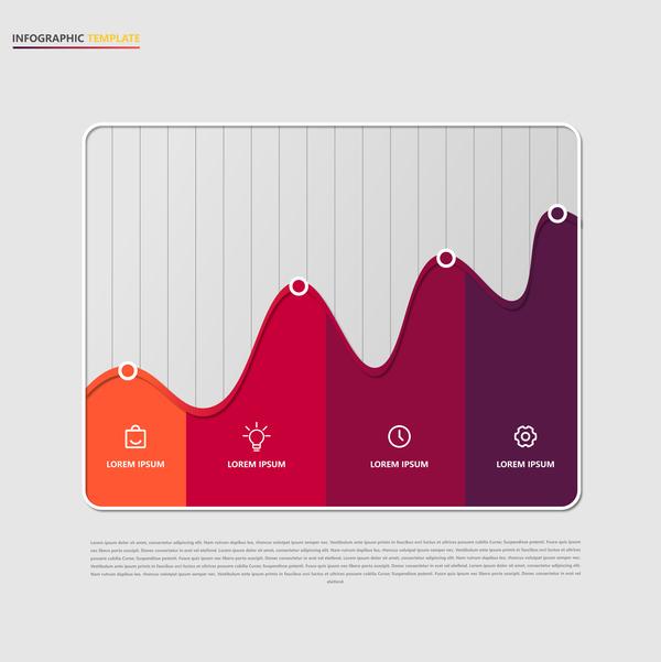 rod Mörk infographic