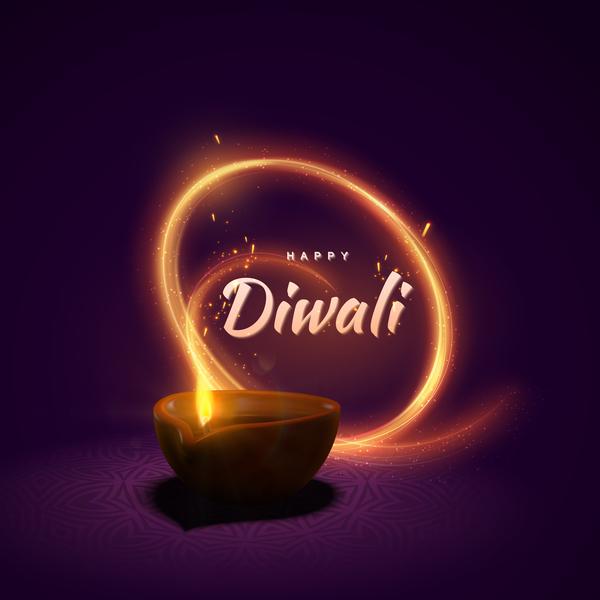 Diwali Creativo