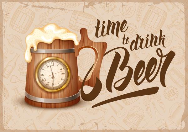 boisson Bière