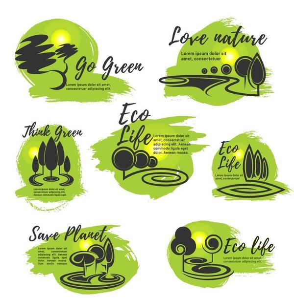 logos life eco