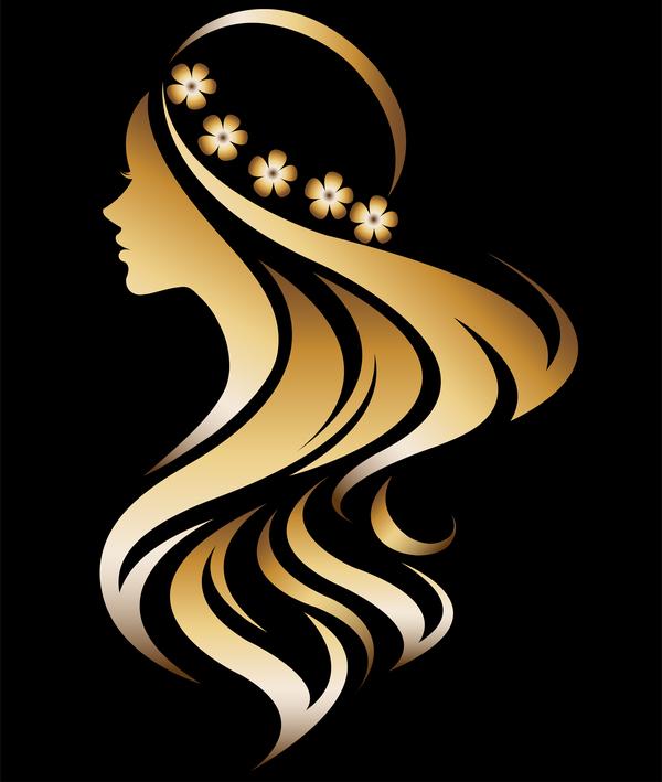 signer mode logo femmes