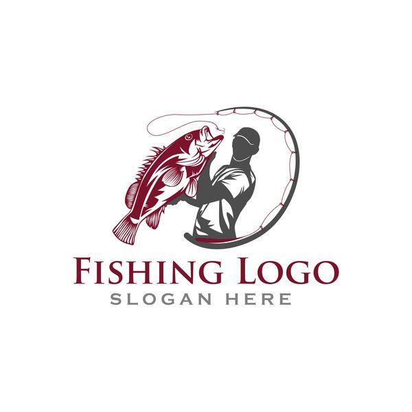 pesca logo