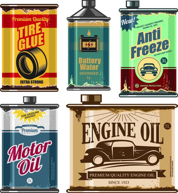 vatten olja limma for Däck bilar Batteri