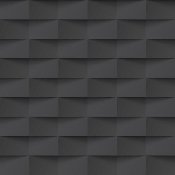 、、幾何学的なパターン