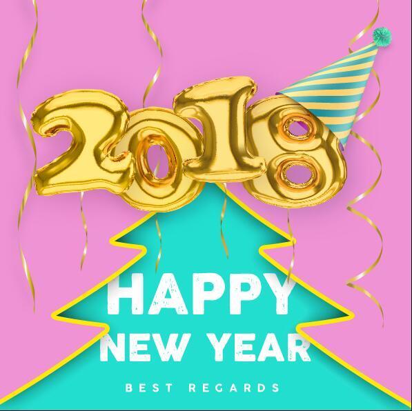 nouveau golden ballons annee 2018