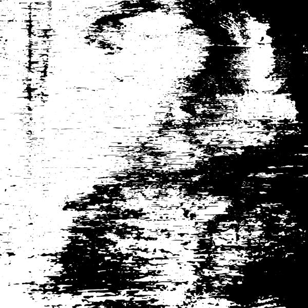 stains ink grunge