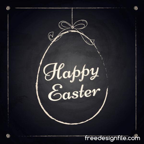 telaio Pasqua Lavagna happy
