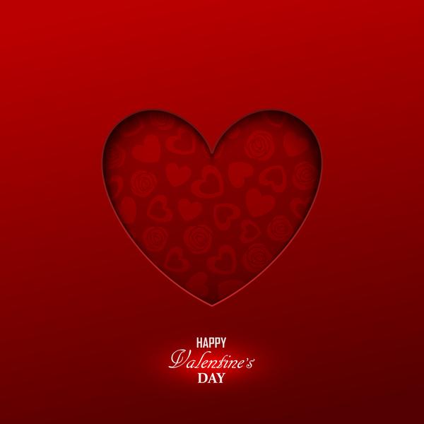 San Valentino felice