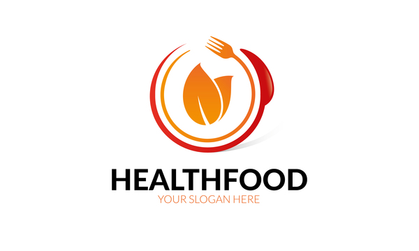 logo Gesundheit Essen