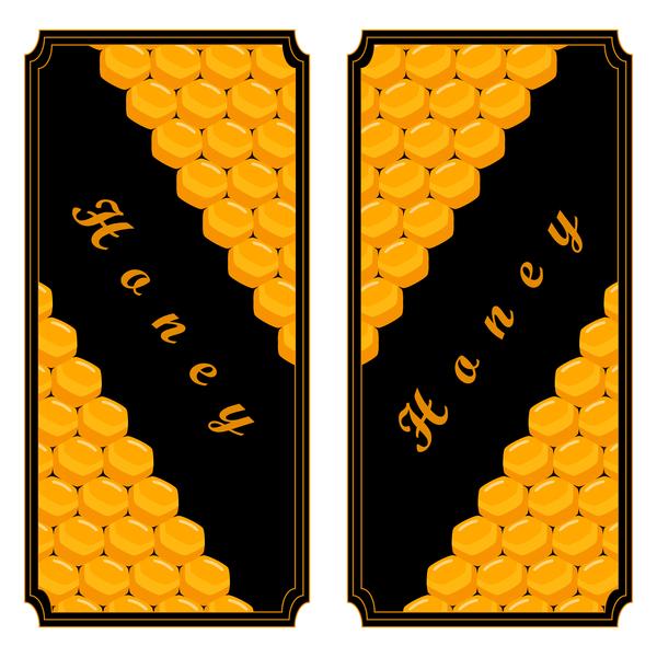 miele banner