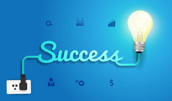 、ビジネス、アイデア、インフォ グラフィック