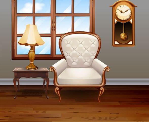 indoor decorations