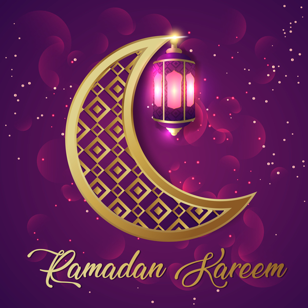 ramadan Lila islamiska