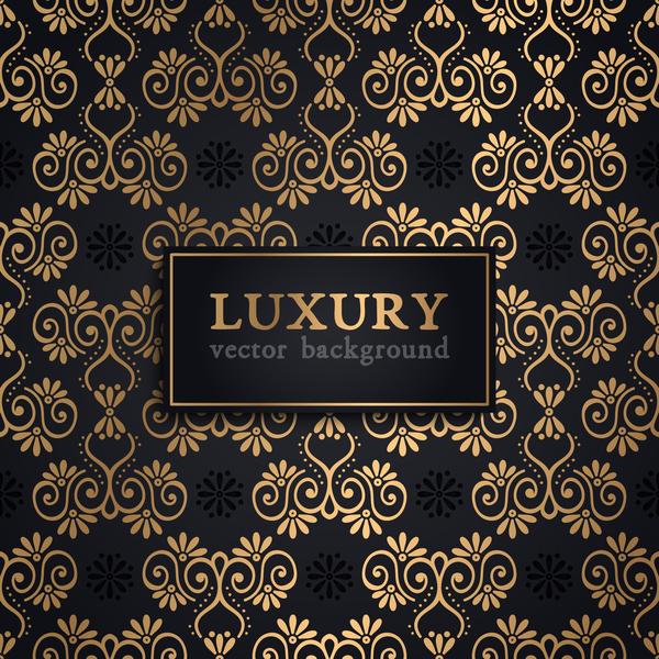 ornamento lusso gold decorazione