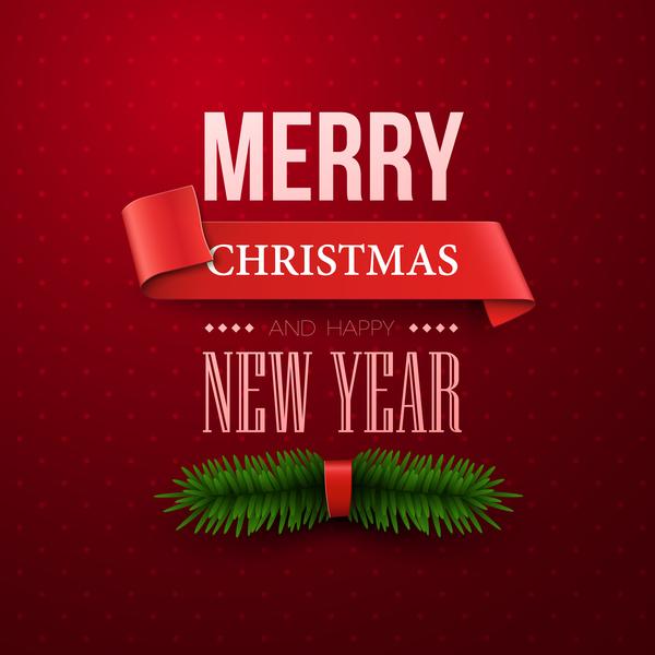 nya munter jul Glad ar